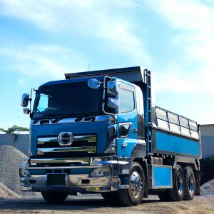 lady5_truck4