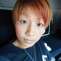 profile_akinee