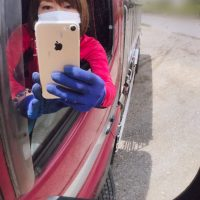 taria_trucklady5