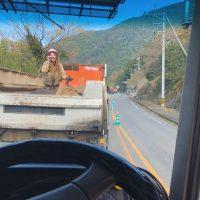 trucklady5_260b