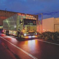 trucklady5_asachan2