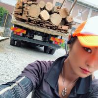 trucklady5_aya2b