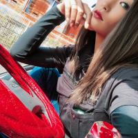 trucklady5_aya3
