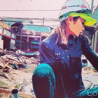 trucklady5_aya4b