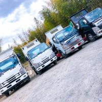 trucklady5_aya5b