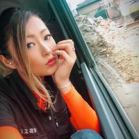 trucklady5_aya7