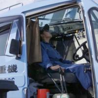 trucklady5_gallery_hiro3