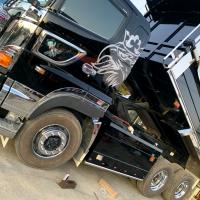 trucklady5_interview_amiru11