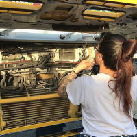 trucklady5_interview_asachan3