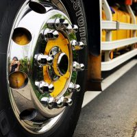 trucklady5_interview_asachan5