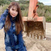trucklady5_interview_kaori1