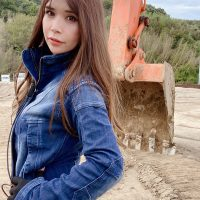 trucklady5_interview_kaori2
