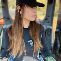 trucklady5_interview_kaori9