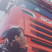 trucklady5_interview_megurin4