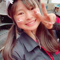 trucklady5_interview_megurin6