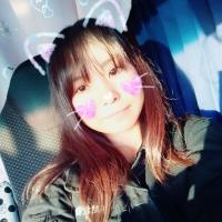 trucklady5_interview_megurin9