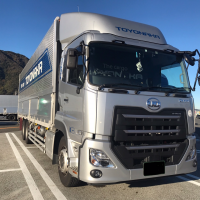 trucklady5_interview_miki6