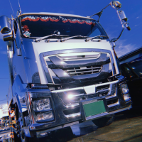 trucklady5_interview_renren3