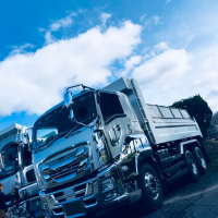 trucklady5_interview_renren8