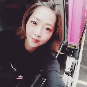 trucklady5_interview_shi-chan3