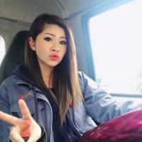 trucklady5_interview_shiori2
