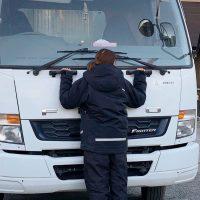 trucklady5_interview_syara4