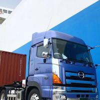 trucklady5_interview_yuu2