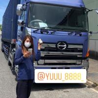 trucklady5_interview_yuu7