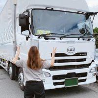 trucklady5_interview_yuuko2