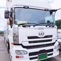 trucklady5_interview_yuuko3