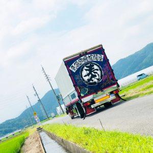 trucklady5_kayochi3
