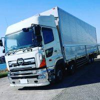 trucklady5_mayu