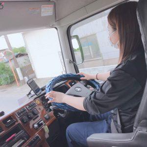 trucklady5_moechan