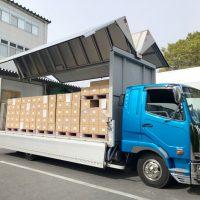 trucklady5_moechan2