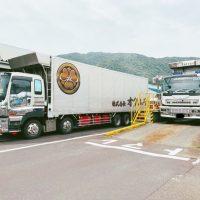 trucklady5_nicole