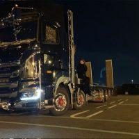 trucklady5_nicole3