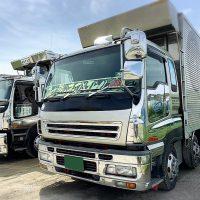 trucklady5_nicole4