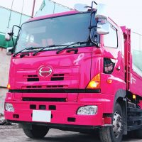 trucklady5_riiyan