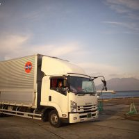trucklady5_rumi
