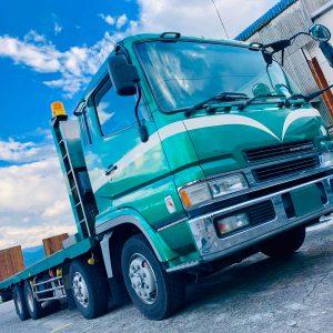trucklady5_satomin