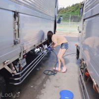 trucklady5_sayaka2
