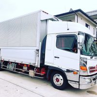 trucklady5_sayaka4