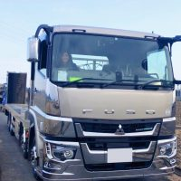 trucklady5_shiori