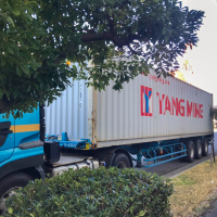 trucklady5_taka11