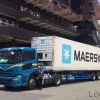 trucklady5_taka12