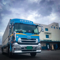trucklady5_taka13