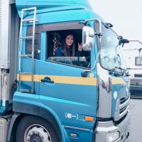trucklady5_taka14