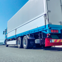 trucklady5_taka4