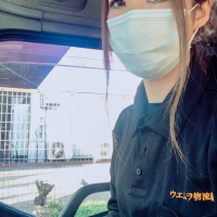 trucklady5_taka8