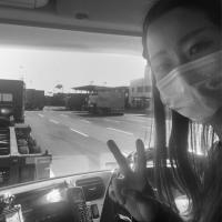 trucklady5_taka9